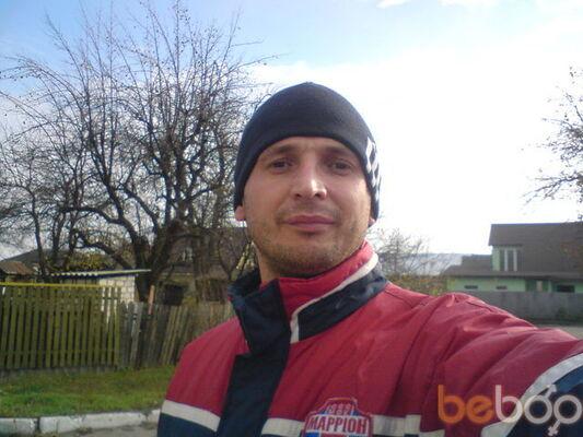 Фото мужчины lyzhik80, Киев, Украина, 35