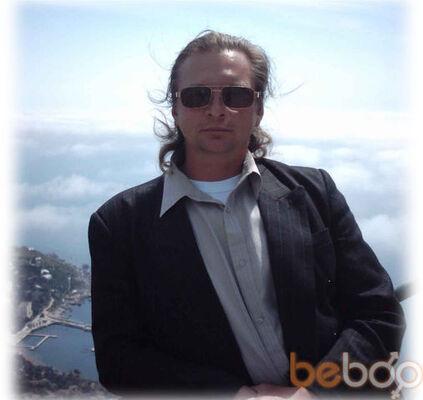 Фото мужчины taveron, Севастополь, Россия, 53