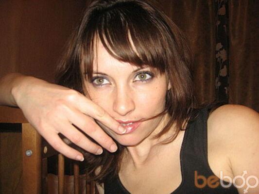 Фото девушки Vika, Москва, Россия, 39