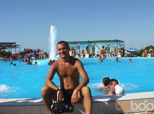 Фото мужчины sanyamba, Тюмень, Россия, 34