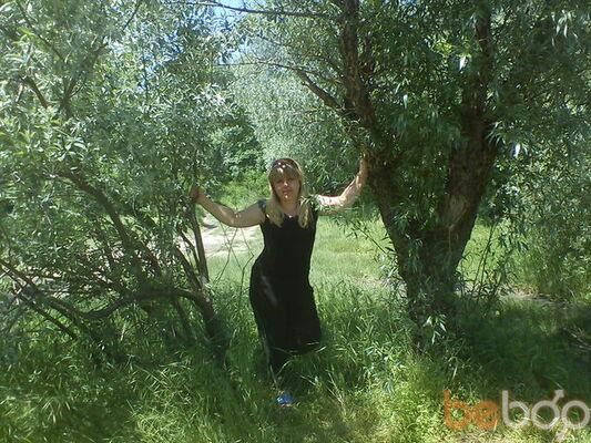 Фото девушки Tori, Ростов-на-Дону, Россия, 39