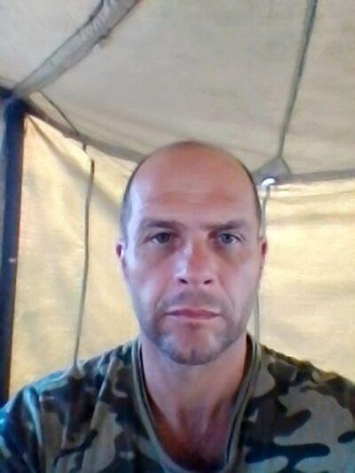 Фото мужчины Юрий, Киев, Украина, 47