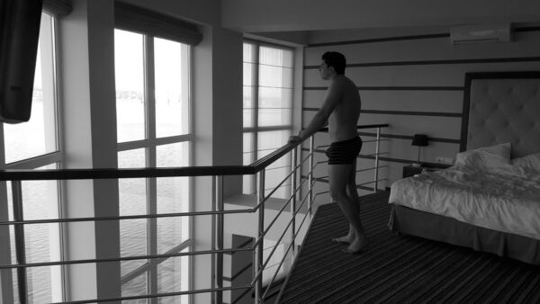 Фото мужчины Laotay, Херсон, Украина, 27