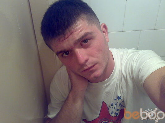 Фото мужчины Baradathii, Кишинев, Молдова, 24
