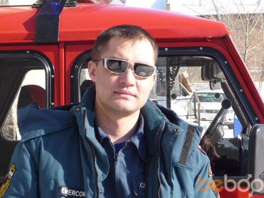 Фото мужчины manovar, Чита, Россия, 40