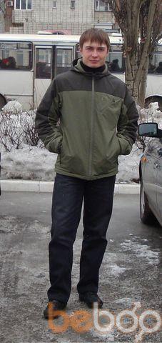 Фото мужчины Max0711, Омск, Россия, 27