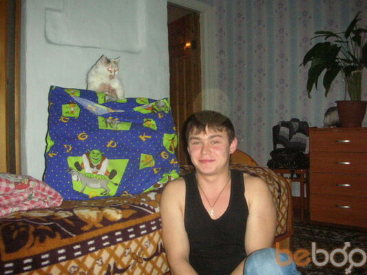 Фото мужчины Виталий, Улан-Удэ, Россия, 27