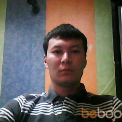 Фото мужчины rusik, Актау, Казахстан, 36