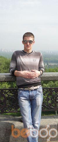 Фото мужчины suvor, Киев, Украина, 26