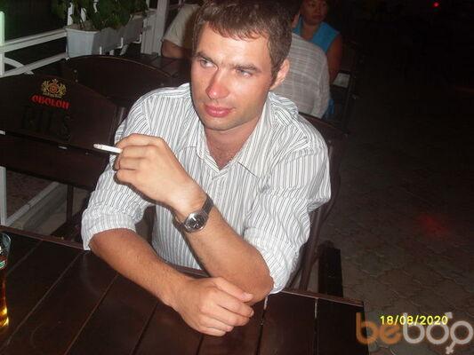 Фото мужчины MAXX, Ступино, Россия, 36