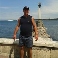 ���� ������� Nikolay, ������, �������, 37