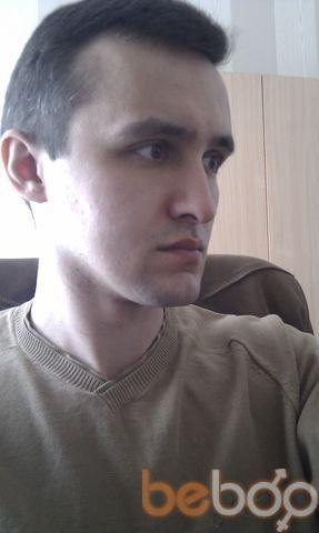 Фото мужчины AlexSH, Могилёв, Беларусь, 37