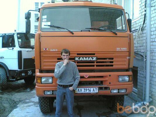 ���� ������� Valerik, �������, �������, 27