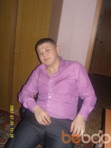 Фото мужчины alberto7771, Стерлитамак, Россия, 27