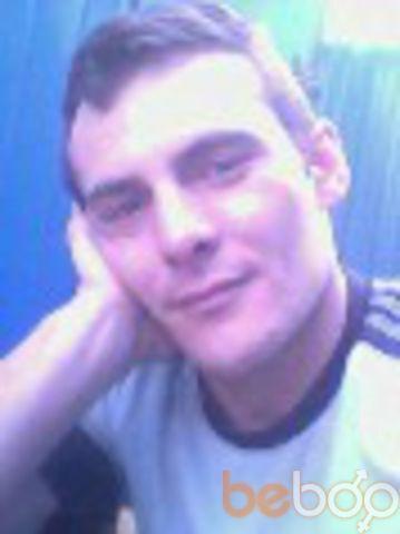 Фото мужчины TIMATI, Таганрог, Россия, 36