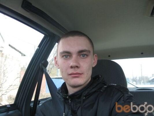 ���� ������� sanek, ���������, ������, 28
