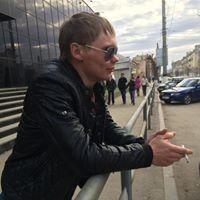 Фото мужчины Алексей, Нижнекамск, Россия, 28
