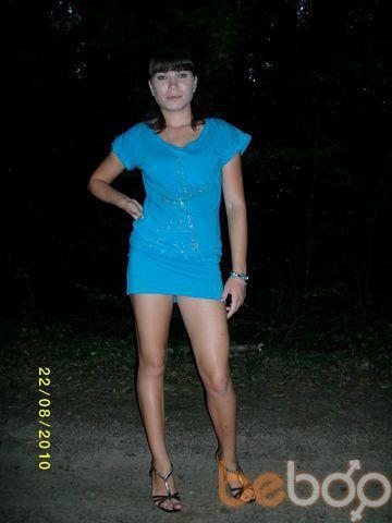 Фото девушки Киска, Гомель, Беларусь, 24