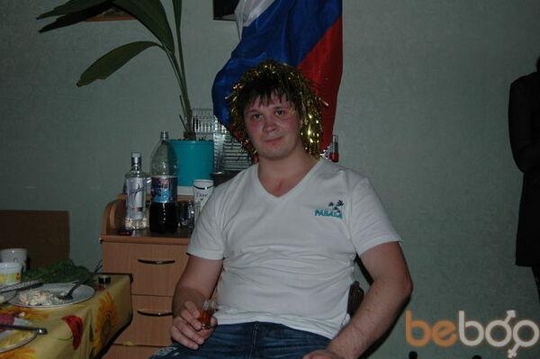 ���� ������� aleks, ������, ������, 31