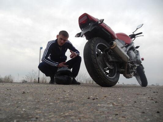 Фото мужчины Дима, Благовещенск, Россия, 25
