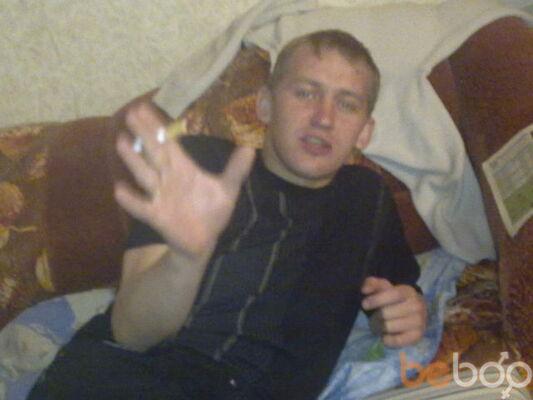 ���� ������� vbnz, ������-���������, ������, 34