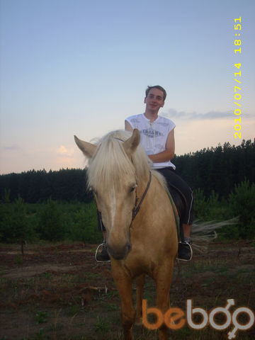 ���� ������� vasiliy, ������, ��������, 28