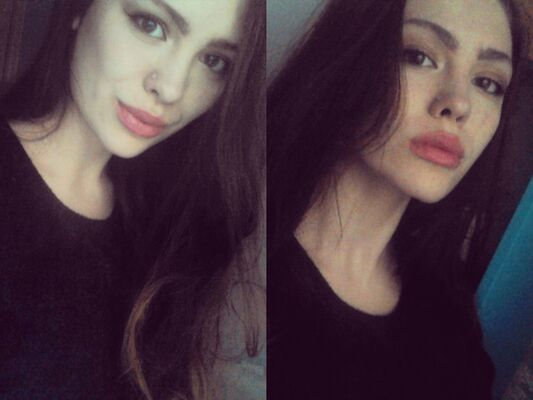 Фото девушки софия, Москва, Россия, 23