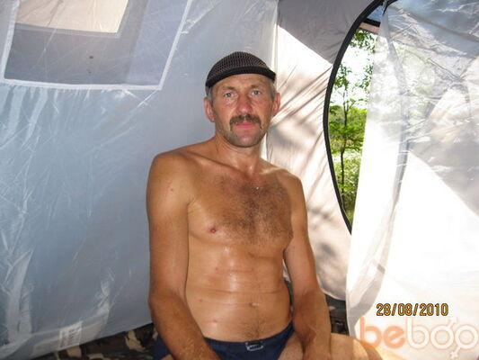 Фото мужчины yurasan, Кривой Рог, Украина, 51