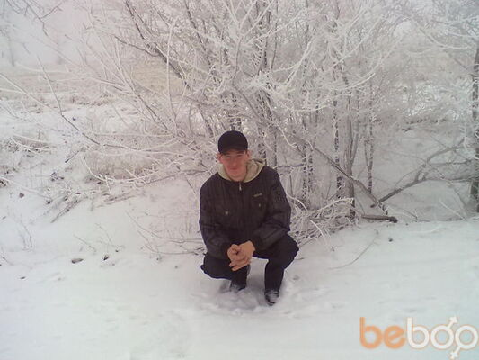 Фото мужчины viktor, Леово, Молдова, 26