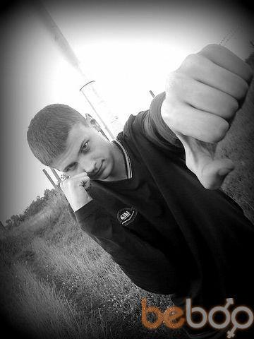 Фото мужчины garik, Хмельницкий, Украина, 26