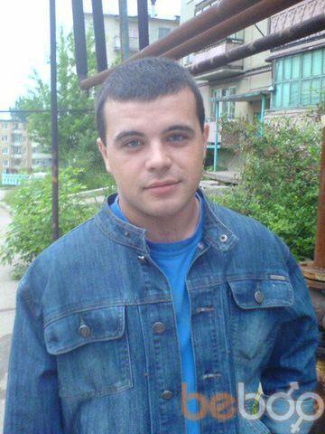 Фото мужчины Alexey, Саратов, Россия, 33