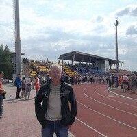Фото мужчины Игорь, Екатеринбург, Россия, 41