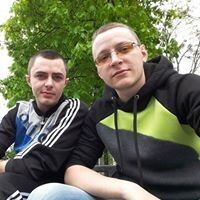 Фото мужчины Evgeny, Полтава, Украина, 21