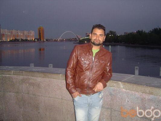 Фото мужчины tamer, Астана, Казахстан, 32