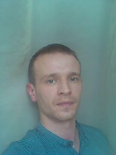 Фото мужчины Hulio, Санкт-Петербург, Россия, 29
