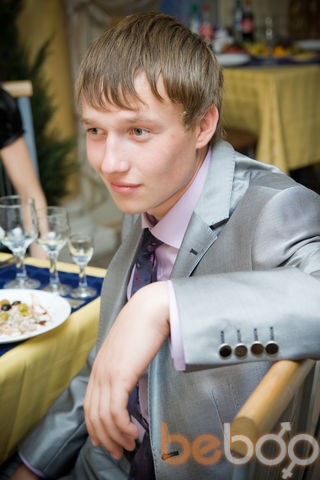 Фото мужчины Gena, Воронеж, Россия, 28