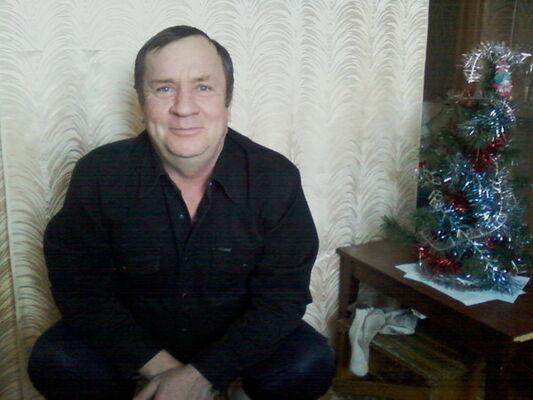 Фото мужчины Александр, Новосибирск, Россия, 55