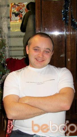 Фото мужчины Сеня, Кострома, Россия, 31