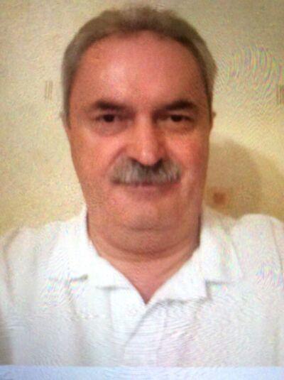 Фото мужчины Slava, Москва, Россия, 50