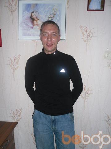 Фото мужчины вовчик, Чебоксары, Россия, 37