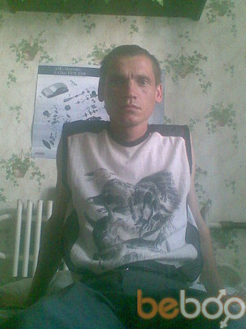 Фото мужчины Kasper30, Волжск, Россия, 35