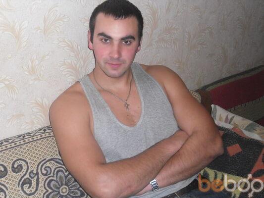 Фото мужчины Oleja23, Севастополь, Россия, 36