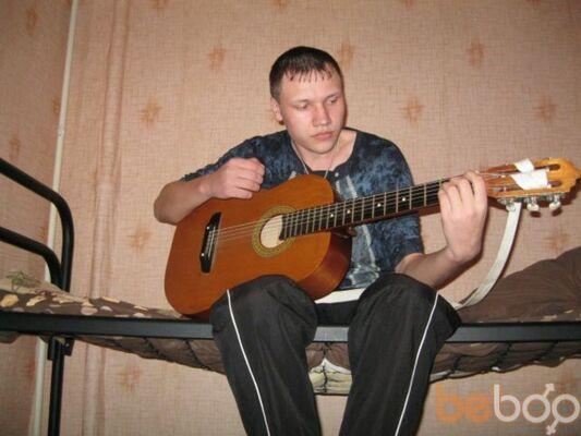 Фото мужчины Dimon, Воронеж, Россия, 24