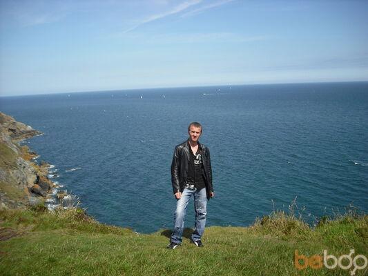 Фото мужчины valerio, Rosarno, Италия, 37