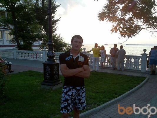 Фото мужчины tema, Севастополь, Россия, 26