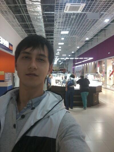 Фото мужчины Артём, Краснодар, Россия, 25