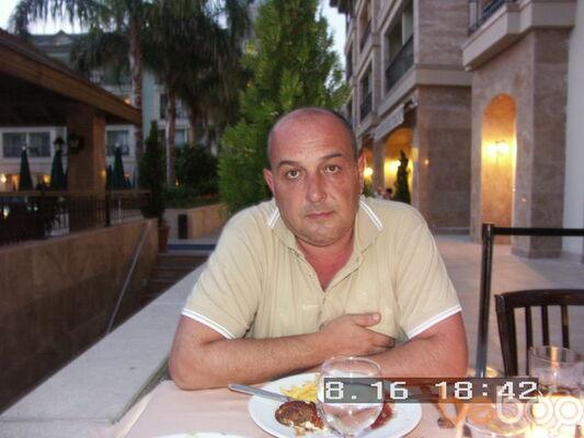 Фото мужчины Marik69, Ивано-Франковск, Украина, 47