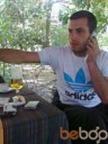 Фото мужчины a19575757a, Ереван, Армения, 34