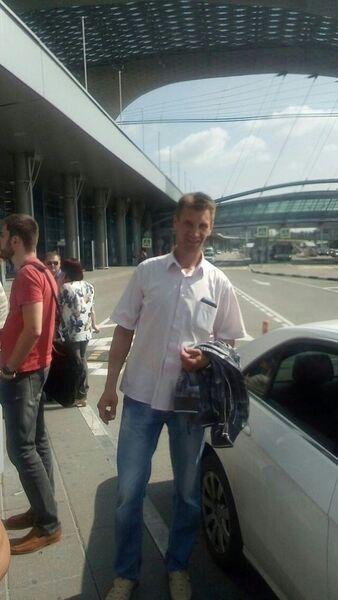 Фото мужчины Василий, Ростов-на-Дону, Россия, 38