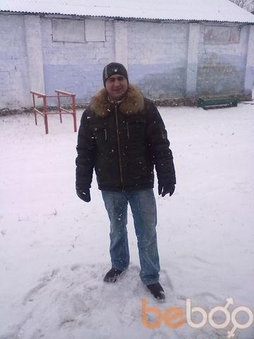 ���� ������� Vladimir, �������, �������, 30